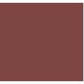 Hidden Austria Logo